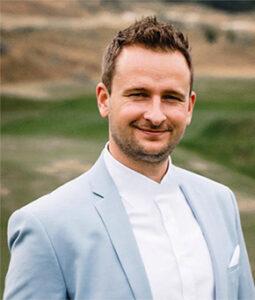 Marcel Sauerborn
